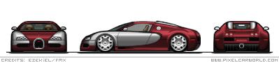 Bugatti     Bugatt10
