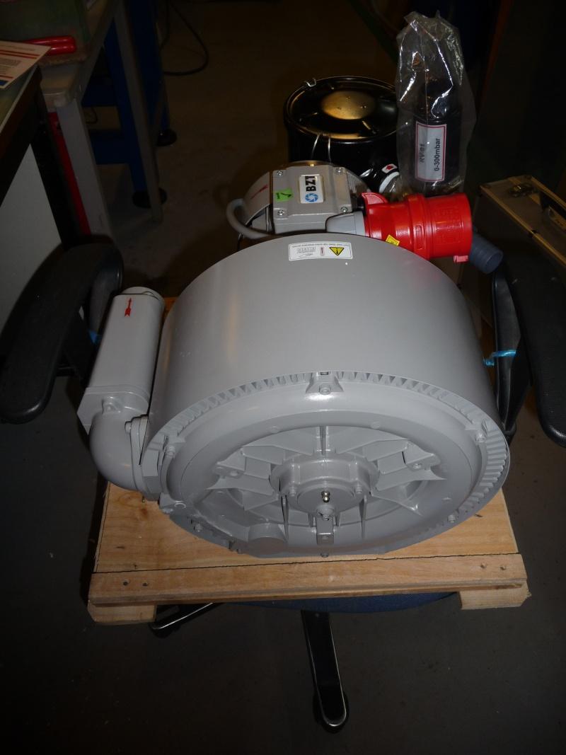 CNC de la proxxon mf 70 à la bzt pfk px 605 P1130617