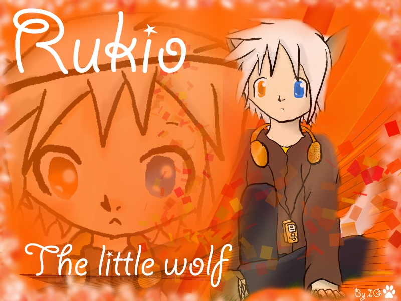 ~ Rang Personnalisé ~ - Page 2 Rukio_11