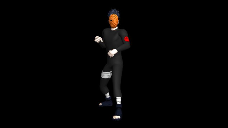 Random Character (WIP) 2v1k9610