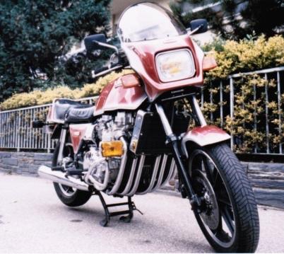Motos de Looka 1300_k10