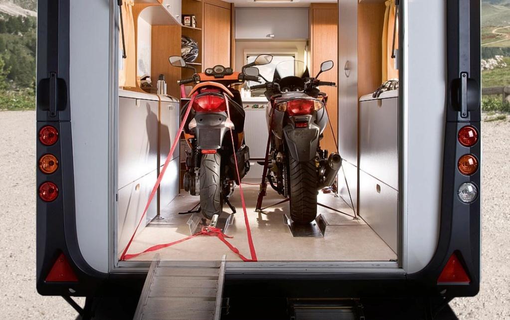 (résolu) Conseils achat Camping Car 2017-k10