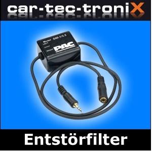 Emetteur Bluetooth <40€ Filtre10