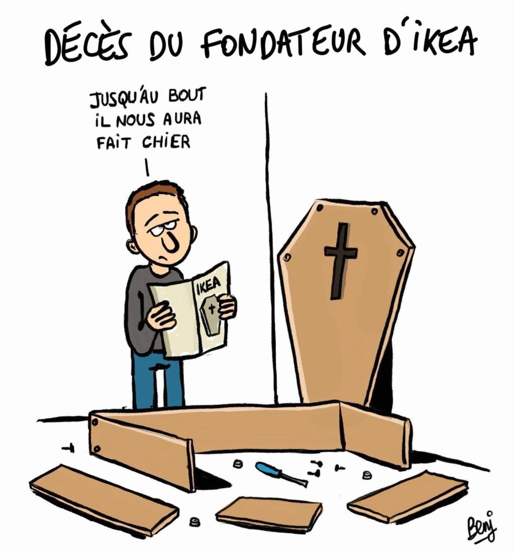 Une image marrante par jour...en forme toujours - Page 31 Ikea10
