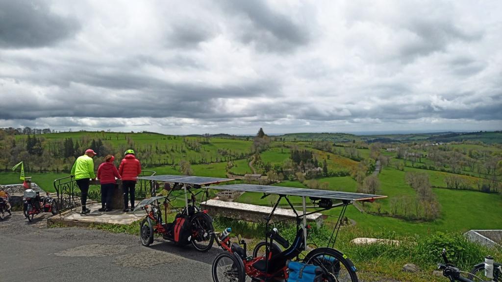 Voyage en Aveyron Img-2036