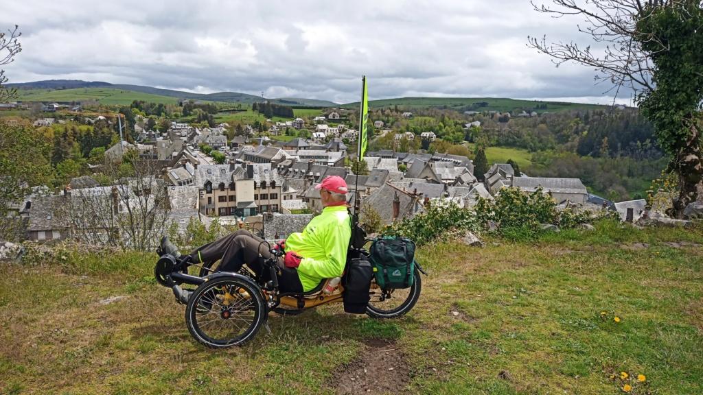Voyage en Aveyron Img-2037