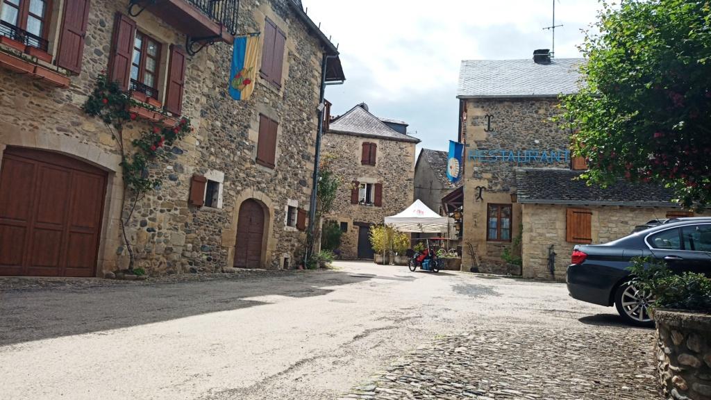 Voyage en Aveyron Img-2038