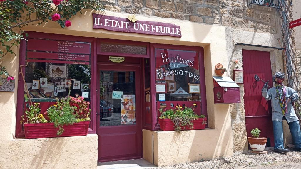 Voyage en Aveyron Img-2039