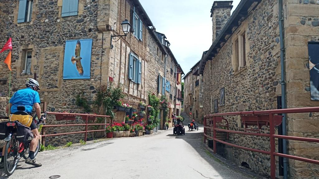 Voyage en Aveyron Img-2040