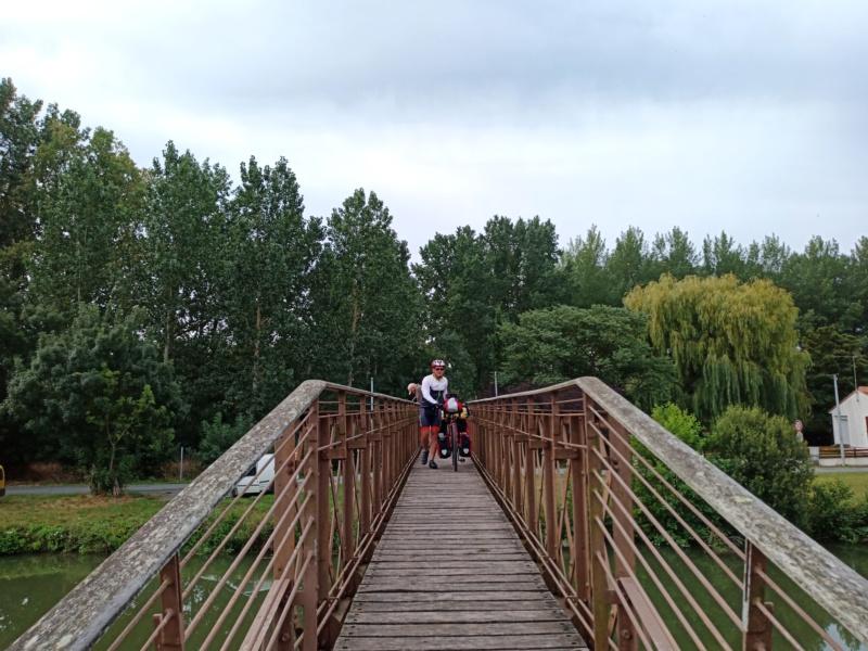 sortie vélo trike en terre et marais Img_2068