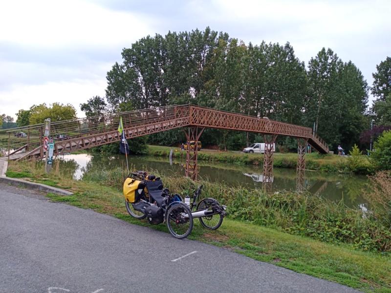 sortie vélo trike en terre et marais Img_2070