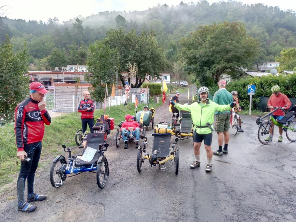 Vélorizon Sud-Ouest AFV à Rennes-les-Bains (11) – 12 au 15 septembre 2019 - Page 3 Img_2096