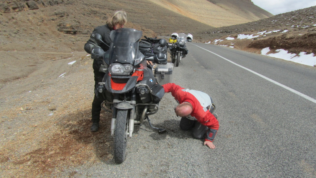 Achat d'un Maxi Trail pour faire le Maroc Img_2103