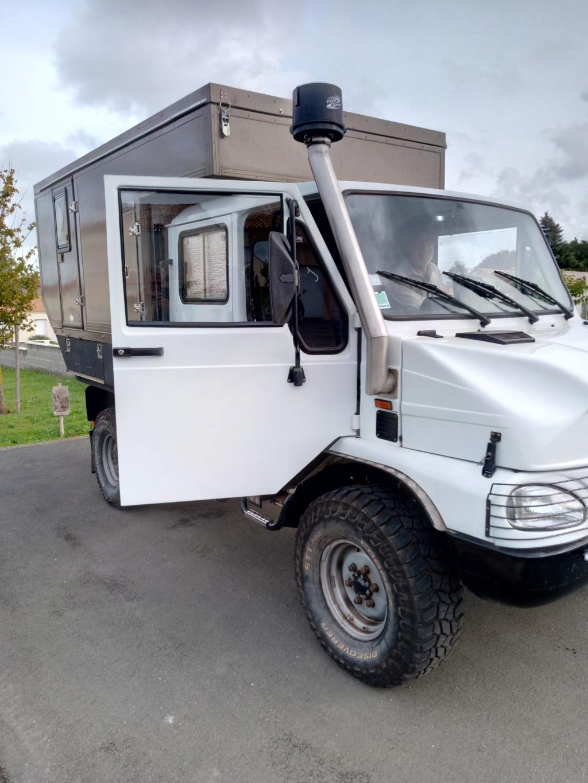 Projet de camping-car - moto embarquée - Page 2 Img_2104