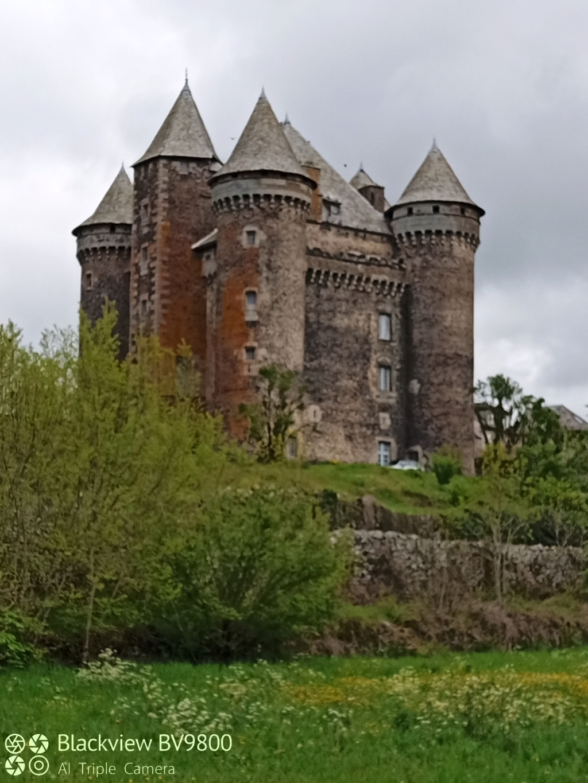 Voyage en Aveyron Img_2209