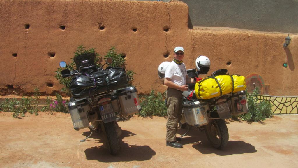 Achat d'un Maxi Trail pour faire le Maroc Img_3710