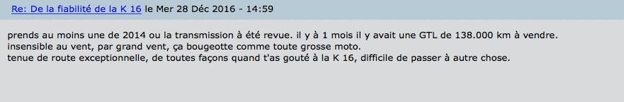 BMW K1600 GS la moto idéale K1600_10