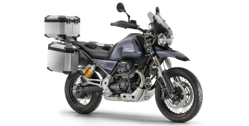 Et si c'était une GS ? Moto_g10