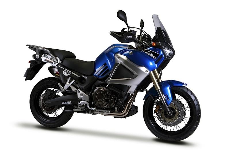 Choix de ma prochaine moto, vos avis sur une XTZ1200 ? 2012_x10