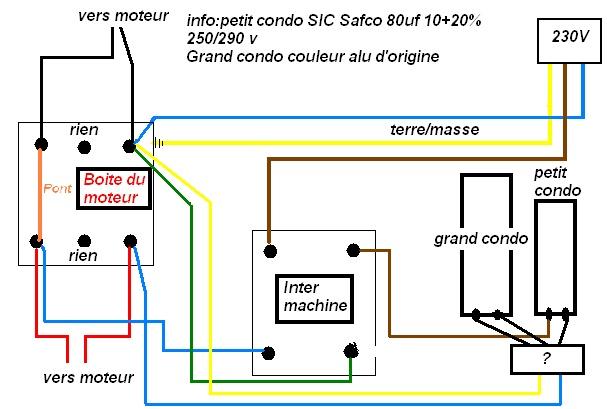 Branchement condensateur sur Lurem c260 ? Shama_11