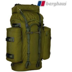new cheap top brands uk availability Sac à Dos Berghaus Vulcan