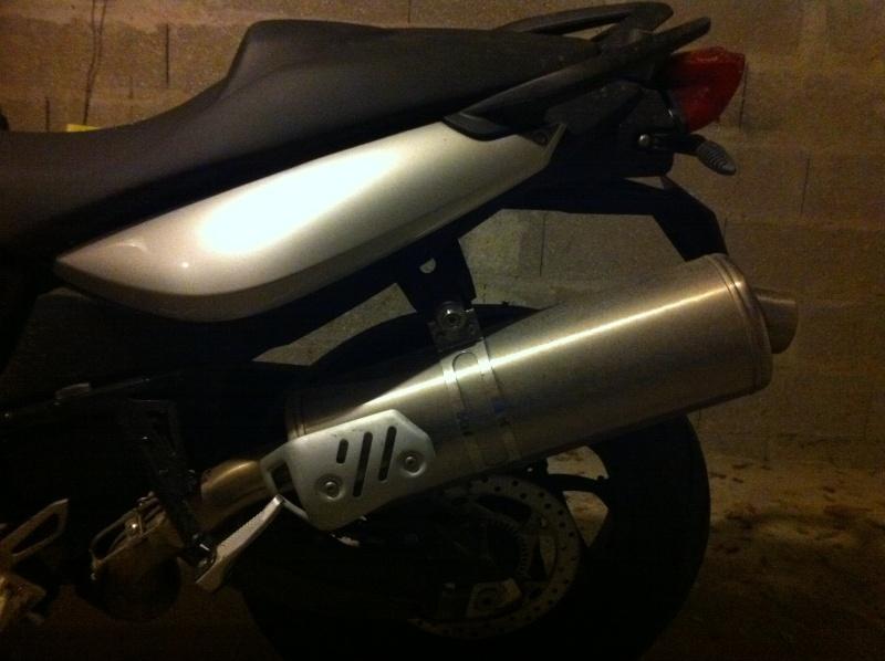 Silencieux Ix Race X1 002_310