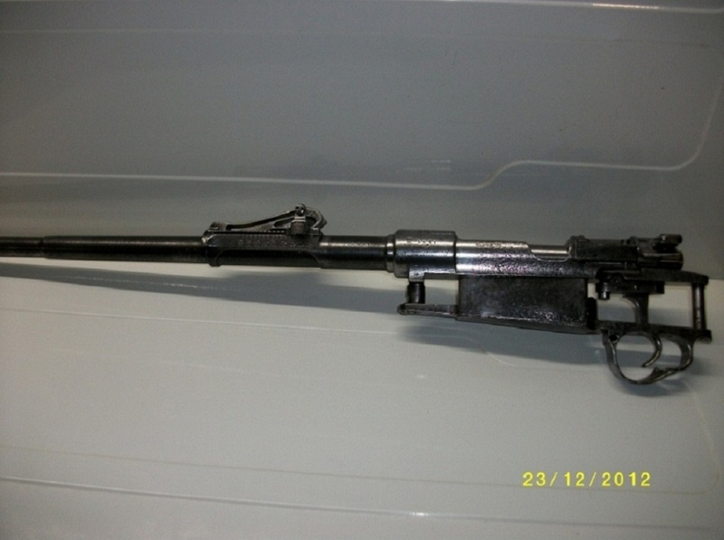 Crosse mauser G98 193_co11
