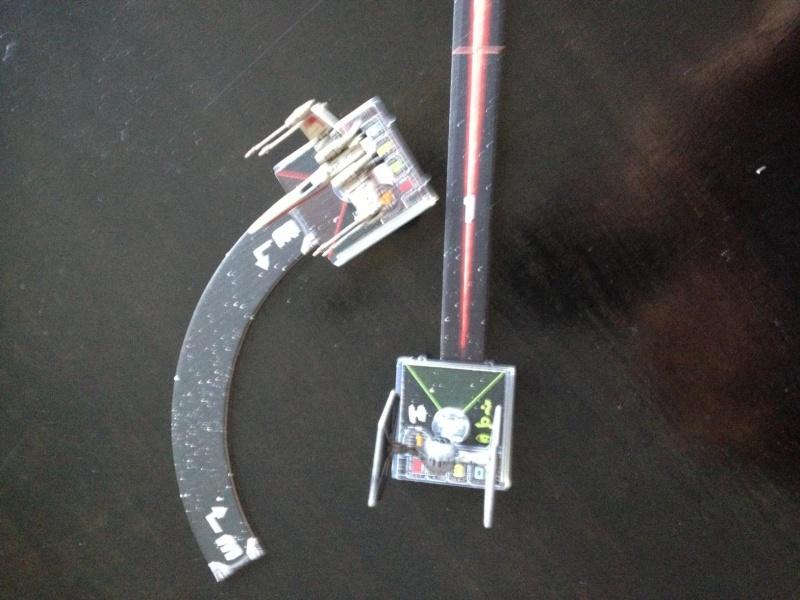 StarWars X-Wing Miniatures Star_w14
