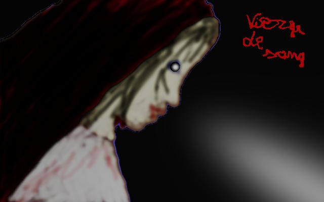 Galerie fantôme Vierge11