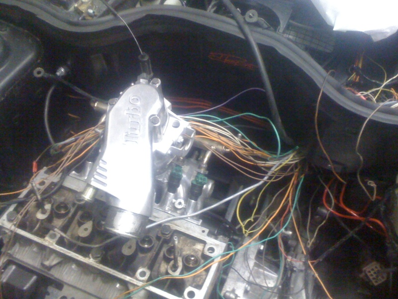 gt turbo injection maxi groupe a Img_0114