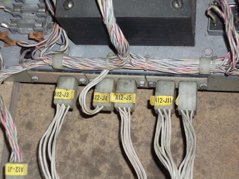 spring break convertir en 110 volts - Page 2 Dscf0212