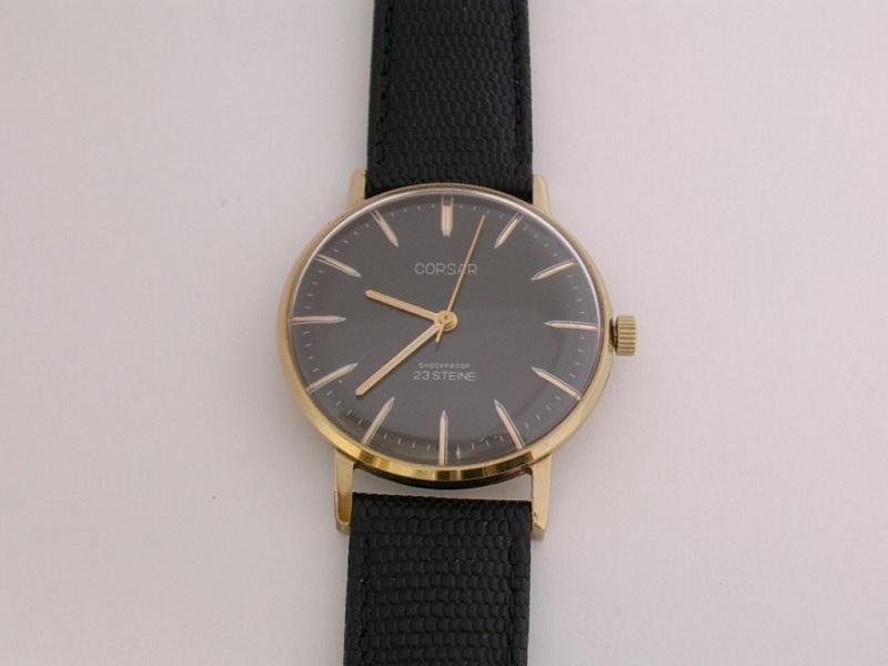 Marques d'emprunt ou d'exportation des montres soviétiques 41597510