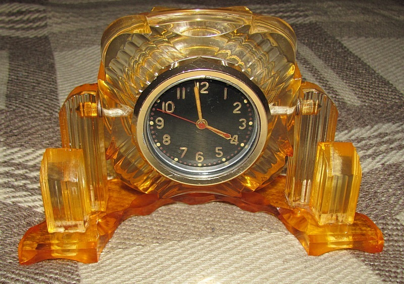 mig horloge - identification horloge type aviation (civile ou militaire) soviétique Kgrhqn10