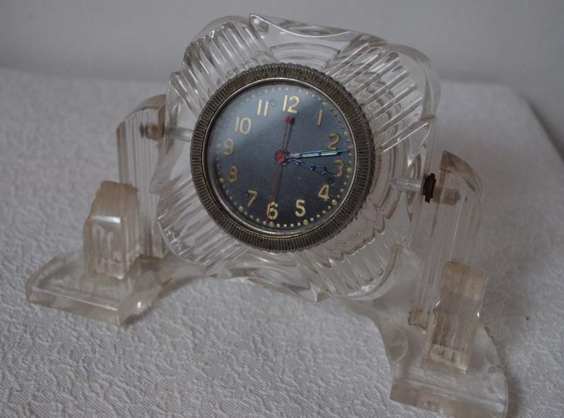 mig horloge - identification horloge type aviation (civile ou militaire) soviétique Kgrhqv10