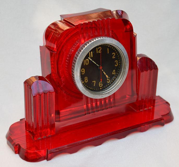 mig horloge - identification horloge type aviation (civile ou militaire) soviétique T2ec1612
