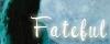 Fateful || FORO NUEVO || {Afiliación élite.} Afilia11