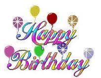 Bon anniversaire Wilma Images12