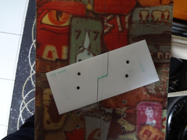 "pucks - dimensions ""pucks"" - Page 2 Dsc05411"