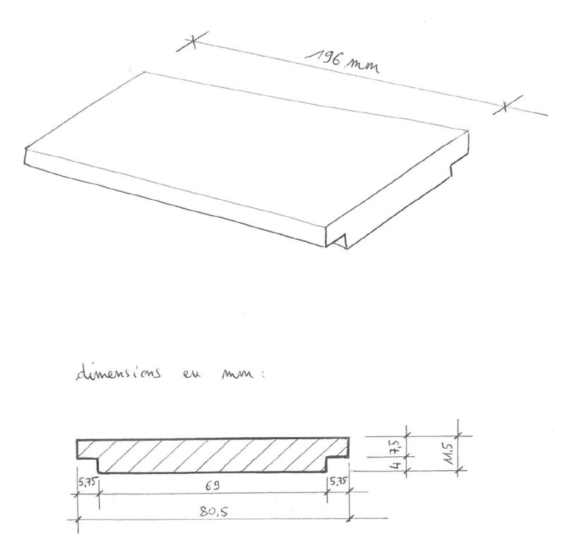 "pucks - dimensions ""pucks"" - Page 2 Plan10"