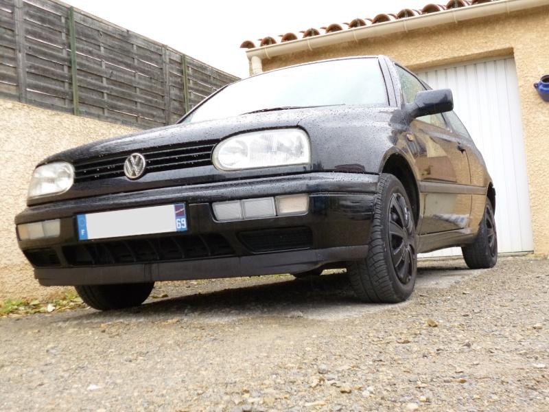 [Azamy] Golf MKIII Bon jovi P1000110