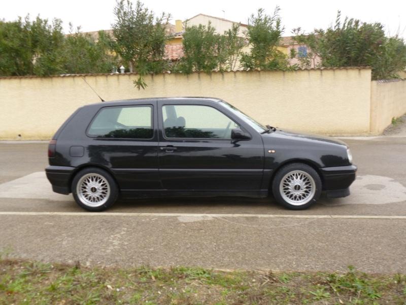 [Azamy] Golf MKIII Bon jovi P1000215