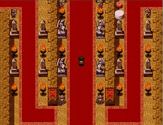 [RMVX] Unacren Castel10