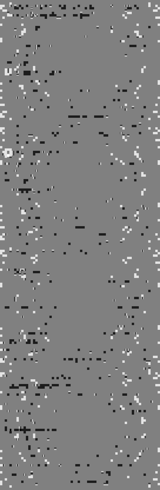 [RMVX] Unacren - Page 2 Gamepl10