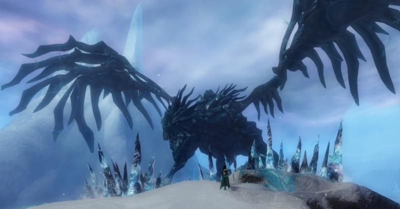 Le mémorial Dragon10