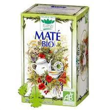 Le Maté ( Yerba Maté ) Mata_b10