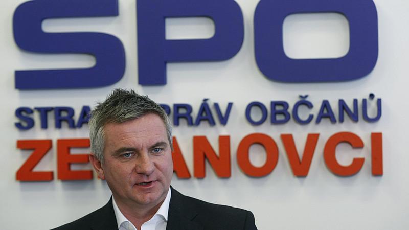 SPOZ Vratislav Mynář 30891010