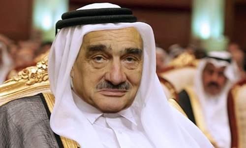 Volba prezidenta CR II  Emir_k10
