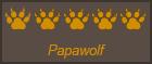 Alphawolf - Chef der Evilwolves