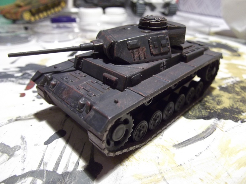 Westerwaldbrigade vom Richtschützen Dscf2211