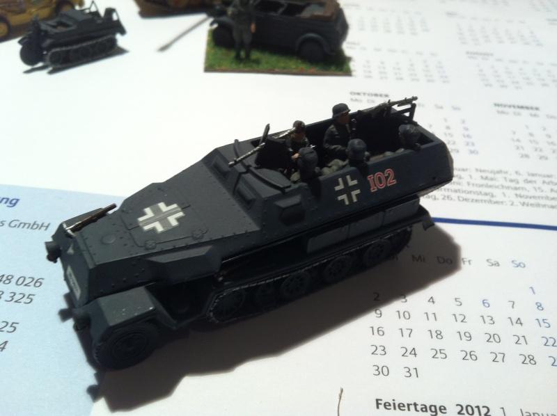Westerwaldbrigade vom Richtschützen Wester12